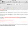 Screenshot Mac Message.png