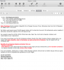 Screenshot Mac Preview.png