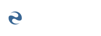 Maxprog Support Forums