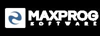 Maxprog Forums