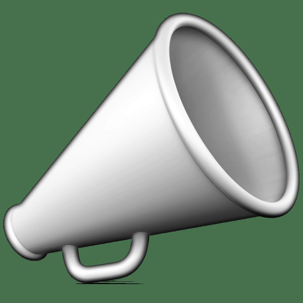 Bulk Email Software - Mass email software - MaxBulk Mailer