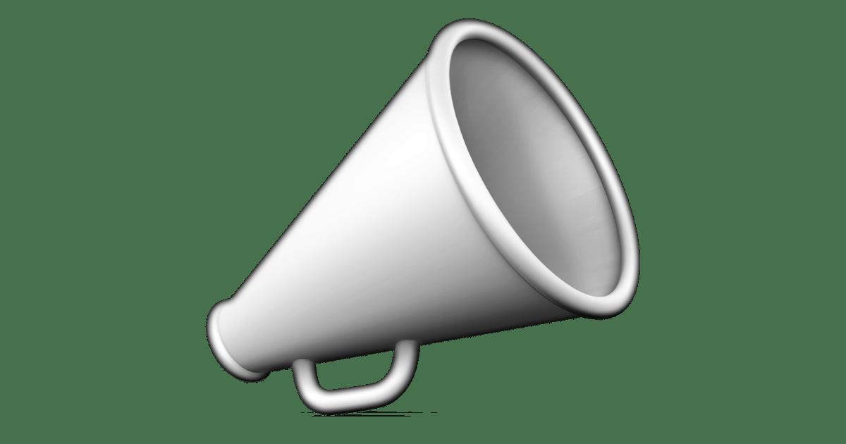 maxbulk mailer 8.3.5