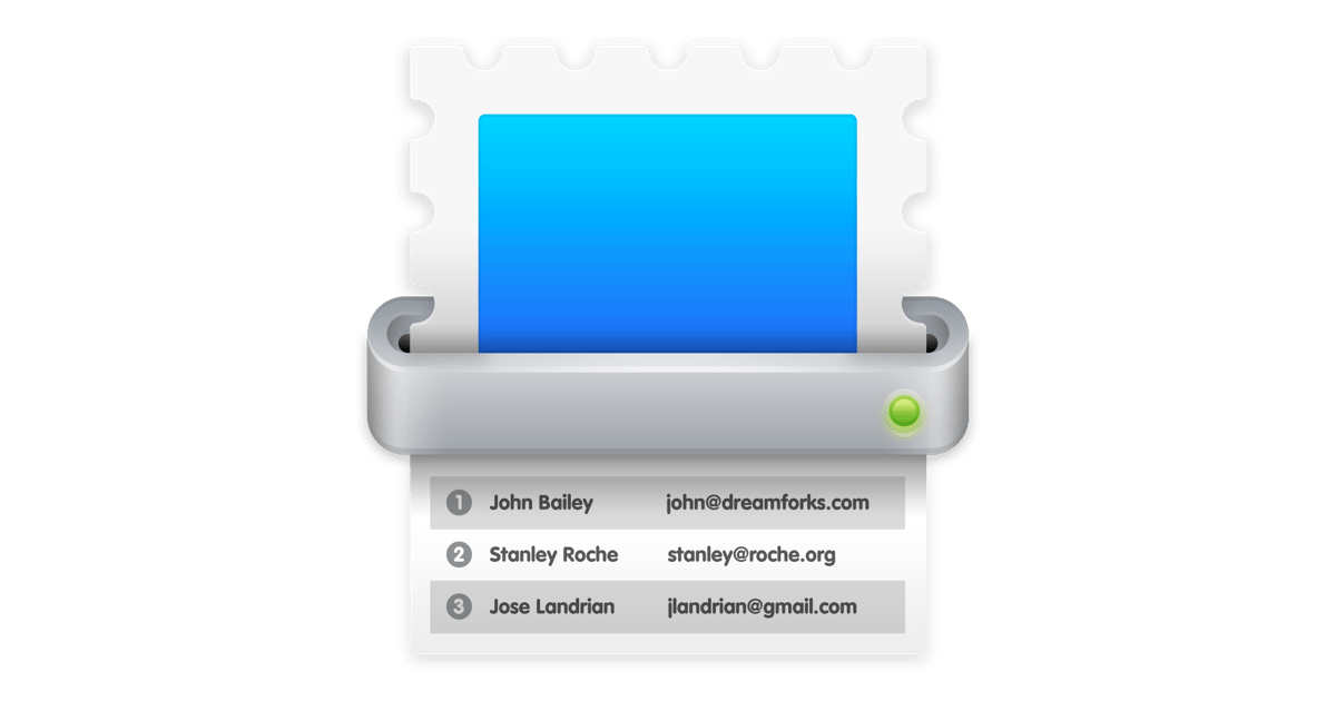 any to iso 3.7.3 serial key